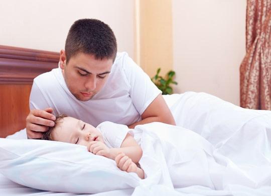 baby_sleep-3