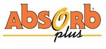 How will you benefit from drinking Absorb Plus?