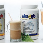Who needs Absorb Plus?