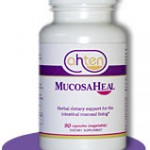 What Are The Benefits of Using MucosaHeal?