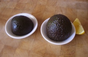 avocados-storage