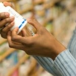 Why Do Some Products Carry a Lead or Chemical Warning?