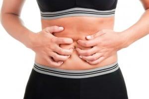 colitis-belly