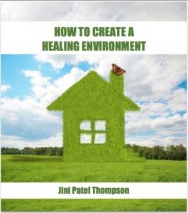 healing-environment-ebook.jpg