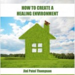 Create A Healing Environment In Your Home