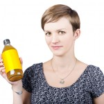 Apple Cider Vinegar Treatment for Diabetes