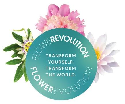 flower-evolution