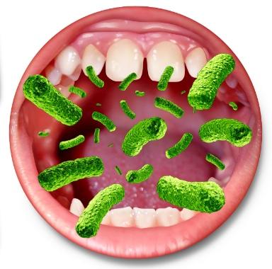 teeth-bacteria.jpg