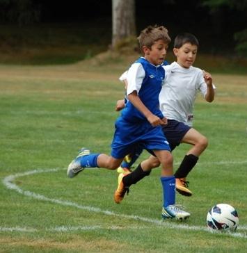 hugo-soccer