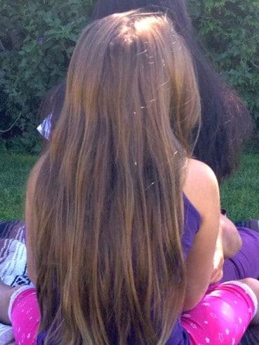 zara-mum-hair