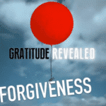 Forgiveness in the Healing Journey