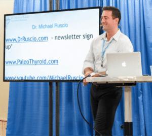 michael-ruscio-Lecture1