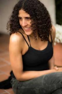 Donna Wood - Feldenkrais Maestro