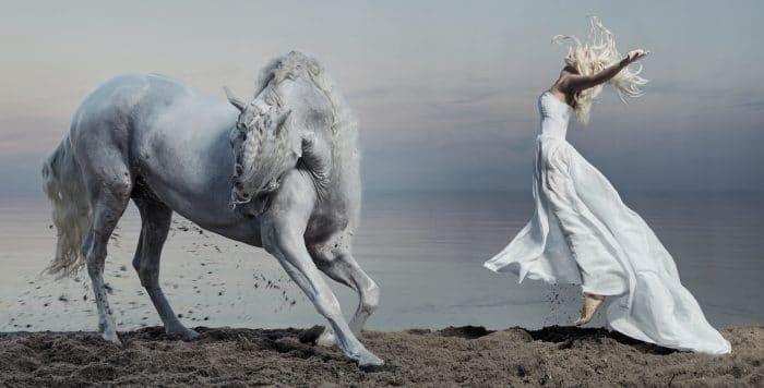 woman-stalliondt