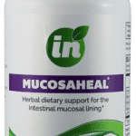 Can I take MucosaHeal with steroids or other prescription medications?