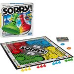Why Are Board Games Such Poor Quality?