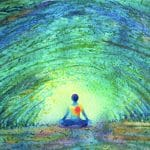 Full Circle Healing – What's Missing?