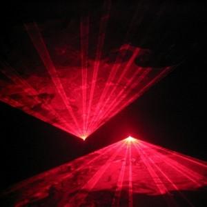 infrared-laser1