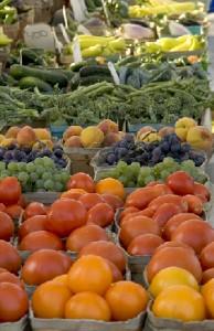 fruitfarmersmarket_1