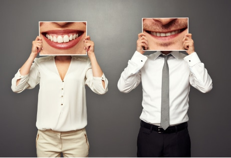 Holistic Dental Health Teleseminar with Dr. Hal Huggins