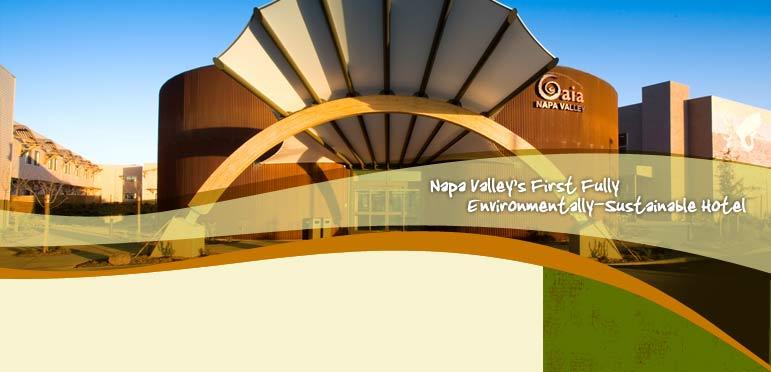 gaia-napa-valley-hotel