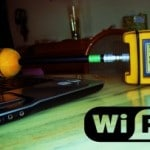 Wireless Internet Can Cause IBS