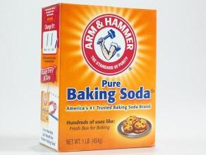baking-soda