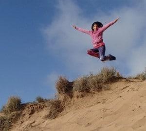 jini-slo-jump.jpg
