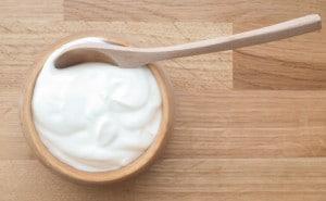 yogurtDT