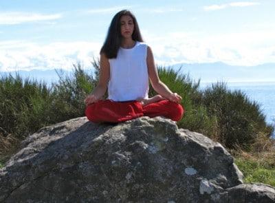 jini-meditate-sm