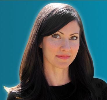 Dr. Kelly Brogan MD