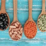 Should You Avoid Lectins?