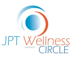 JPT-WELLNESSsmall