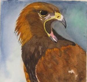 eagle-totemJPT