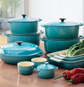 le-creuset-teal