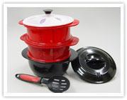 nanoglaze-cookware