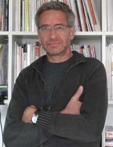 Dr-Silvio-Najt