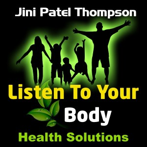listen-to-body-podcast